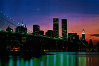2010-09-22-10-16-48-3-at-night-new-york-appears-with-colorful-lights